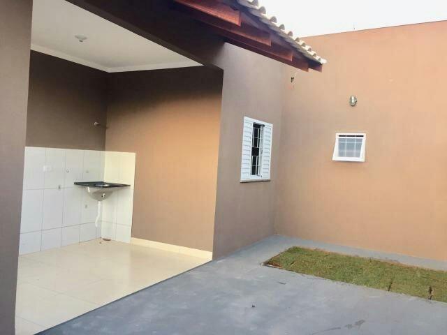 ?ano novo casa nova?adquira seu imóvel com o autofinanciamento - Foto 6
