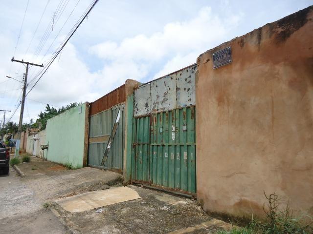 """Lotes na Cidade Ocidental - """"Nova Friburgo A"""" - Foto 2"""
