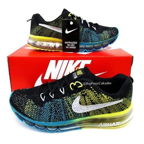 Nike gel bolha - Foto 2
