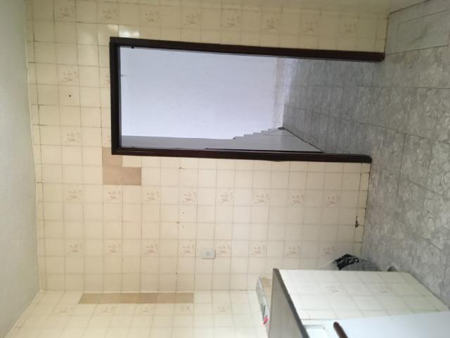 Casa em Itapoã 2 quartos - Foto 10