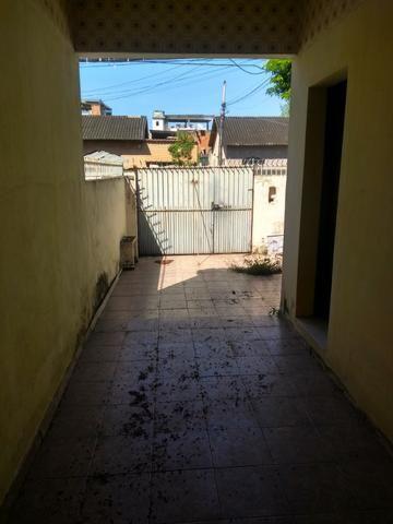 Vende-se casa em Nilópolis - Foto 15