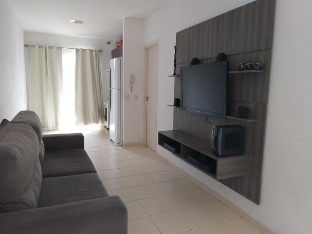 Casa Condomínio Rio Manso - Foto 3