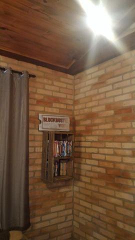 Casa em Ibitipoca - Foto 8