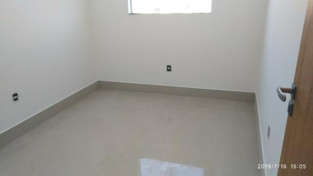 Apartamento em Ipatinga. Cód. A202. 3 quartos/suíte, sacada gourmet, 90 m². Valor 250 mil - Foto 4