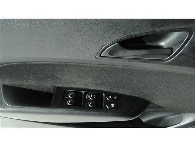 Hyundai Hb20 1.0 comfort 12v flex 4p manual - Foto 6