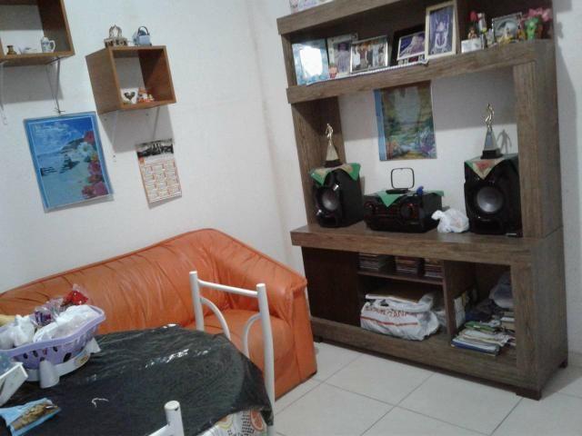 T/V Casa em Manaus por uma Em Santarem - Foto 5