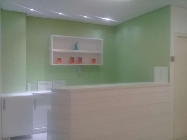 Sala comercial direto com o proprietário - loteamento celina park, 9991 - Foto 2