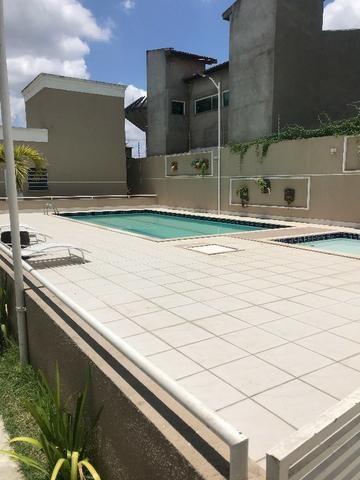 Excelente Apartamento para alugar. Villa Imperial 2/4 com suite bairro tomba - Foto 15