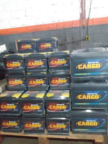 Baterias super ofertas confiram toda a loja