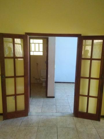 Vende-se casa em Nilópolis - Foto 9