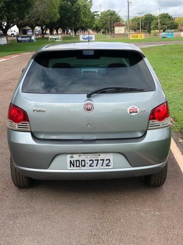 Fiat palio 2009/2010 1.4 mpi elx 8v flex 4p manual - Foto 3