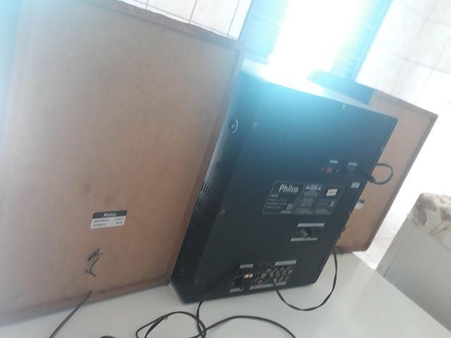 Micro sistem PH 400 - Foto 4