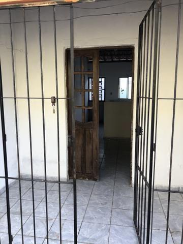 Alugo casas em Abreu e lima!! - Foto 2