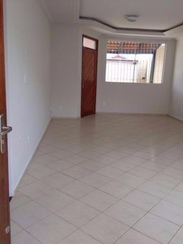 Imóvel no Residencial Acauã Vila Amizade - Foto 2
