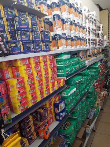 Vendo Supermercado fone * - Foto 6