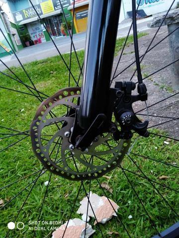 Bike aro 29 Vivatec - Foto 2