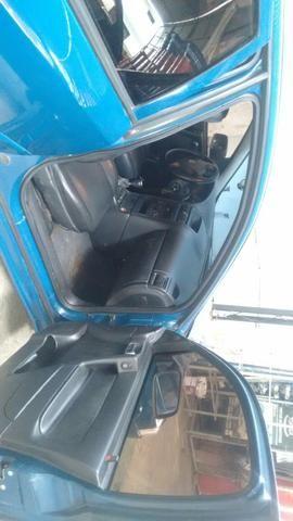 Astra Sedan Advantage - Foto 9