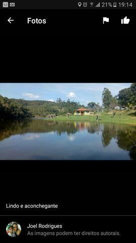 Terreno em Ibuina - Foto 3