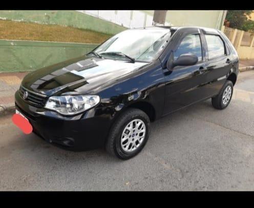 Fiat Palio Novinho Imperdível !! - Foto 2