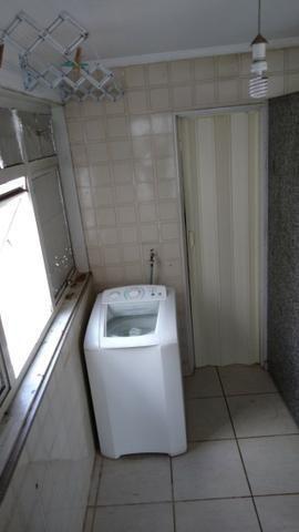 Lindo Apartamento Residencial Beta Próximo Centro Vila Sobrinho - Foto 10