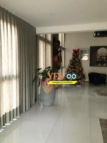 Yes Imob - Apartamento 3/4 - Santa Mônica - Foto 9