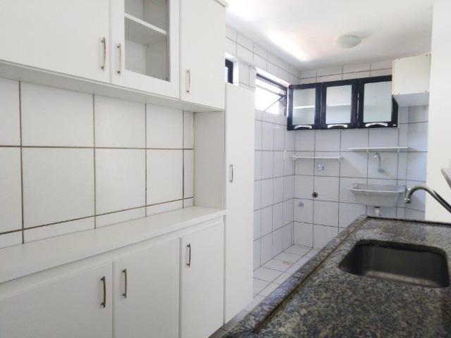Oportunidade no Condominio Meridien - Foto 13