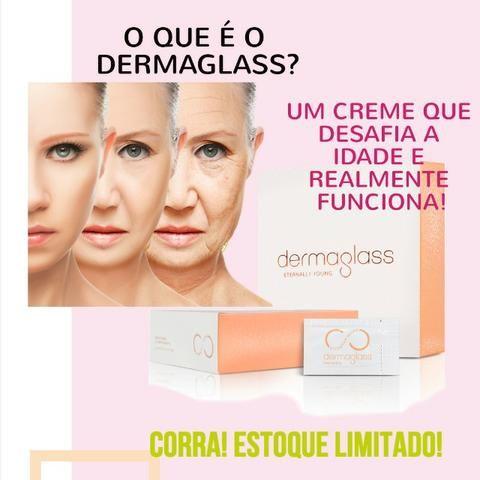 Vendo Dermaglass - Foto 3