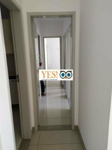 Yes Imob - Apartamento 1/4 - Capuchinhos - Foto 6