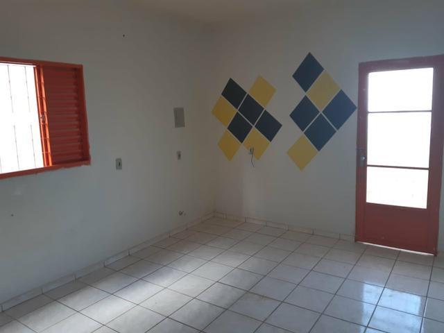 Casa e comércio Araguari/MG - Foto 4