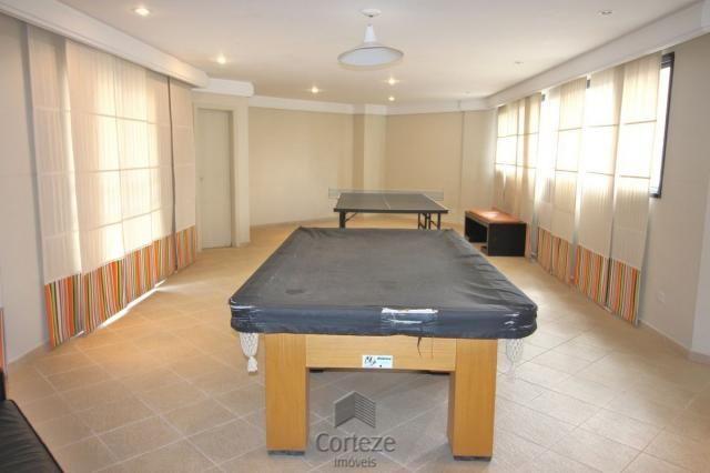 Apartamento 3 quartos, sendo uma suíte no Centro - Foto 5