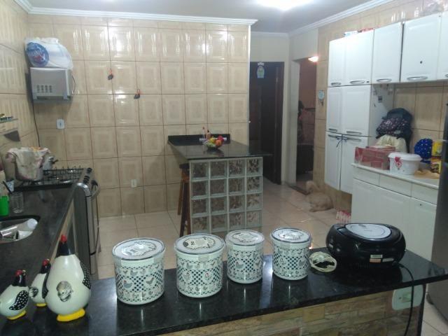 Casa com 2 Quartos sendo 1 suíte em Éden - São João de Meriti - Foto 20