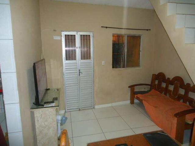 Casa com 3 Quartos à Venda, 90 m² por R$ 85.000 - Foto 3