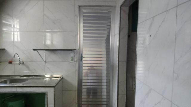 Prédio com 3 andares + 1 casa - Foto 15