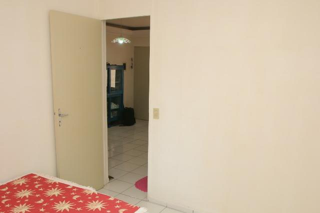 Apartamento com 2 quartos no Jardim Guadalajara em Sorocaba - Foto 4