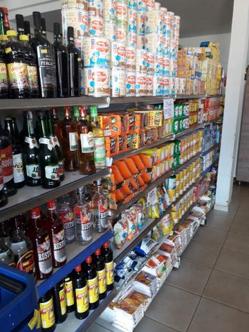 Vendo Supermercado fone * - Foto 4
