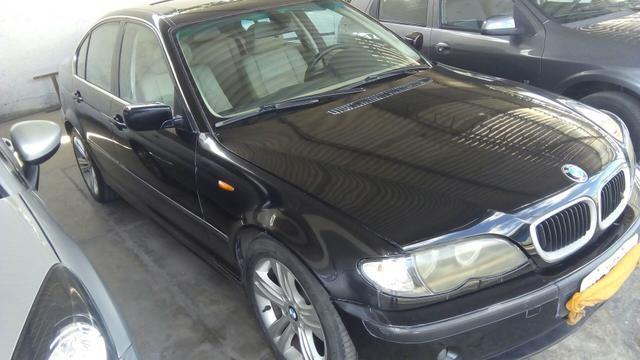 BMW Super Nova - Foto 3