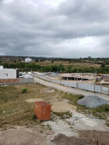 Loteamento Park Indianópolis a 1 km do centro da cidade - Foto 9