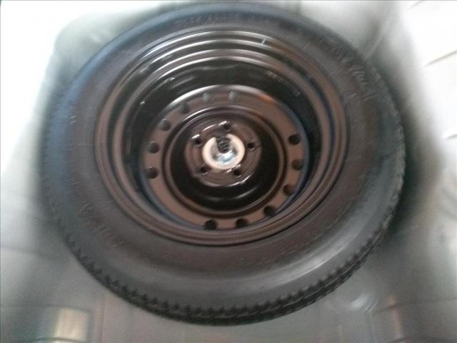 Honda hr-v 1.8 - Foto 11