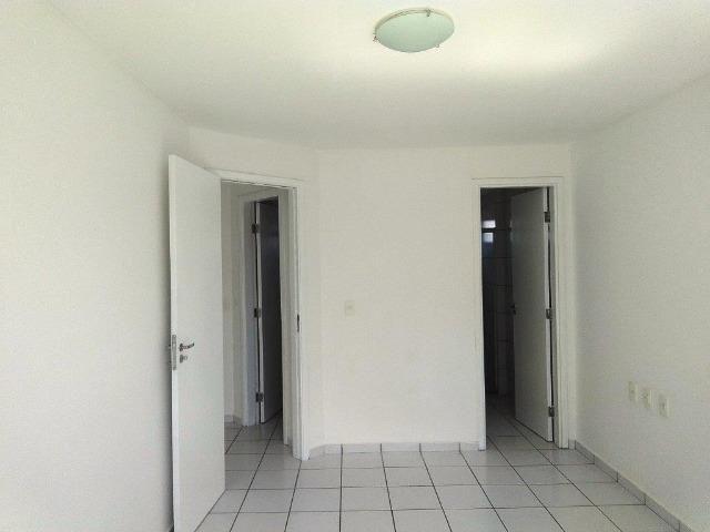Oportunidade no Condominio Meridien - Foto 9