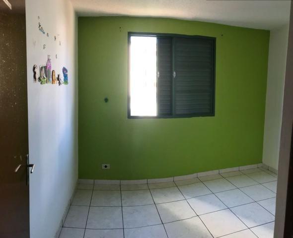 Apartamento em Itaquera na Fazenda do Carmo CDHU - Foto 3