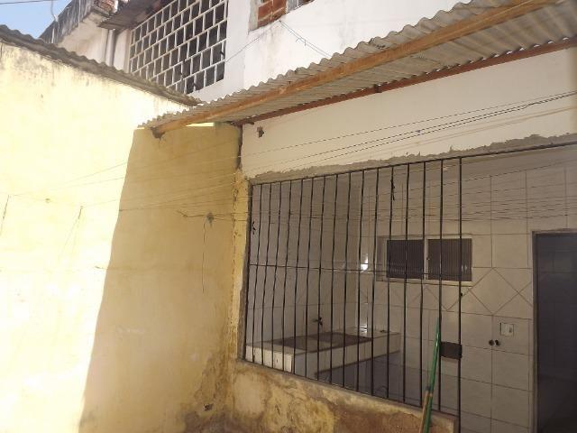 Casa com 3 quartos em Rio Doce - Foto 15
