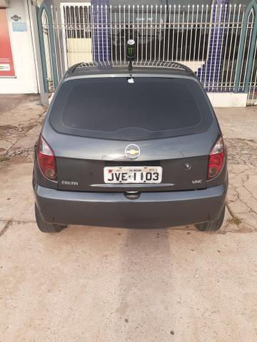 V/T por carro 4 porta 10.000.00 - Foto 3