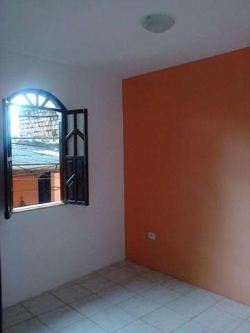 Casa 2 quartos direto com o proprietário - barreiras, 10113 - Foto 9