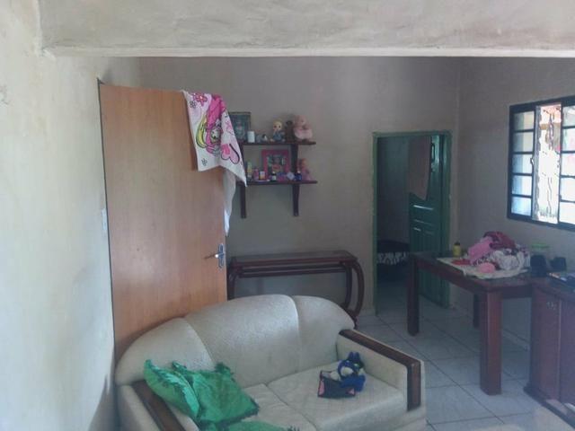 Vende-se uma chácara na região do PADF 18 HECTARES - Foto 15