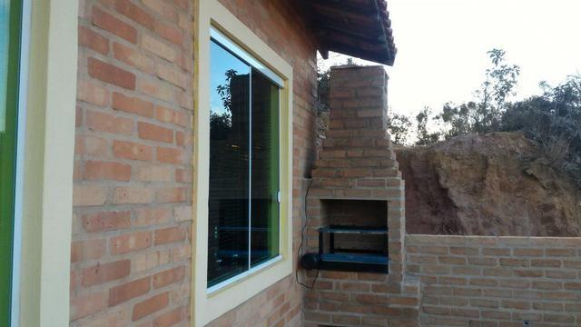 Casa em Ibitipoca - Foto 17