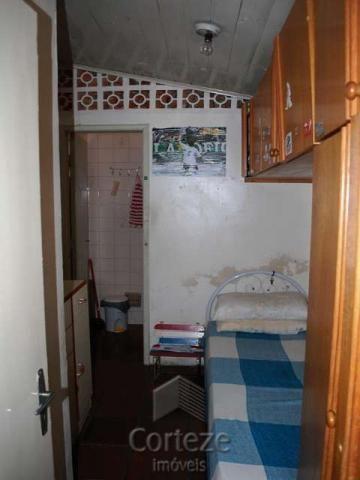 Casa com 03 quartos em condomínio no Boqueirão - Foto 16