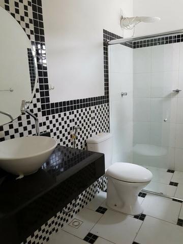 Oportunidade: Excelente Apartamento no Centro da Cidade!!! - Foto 17