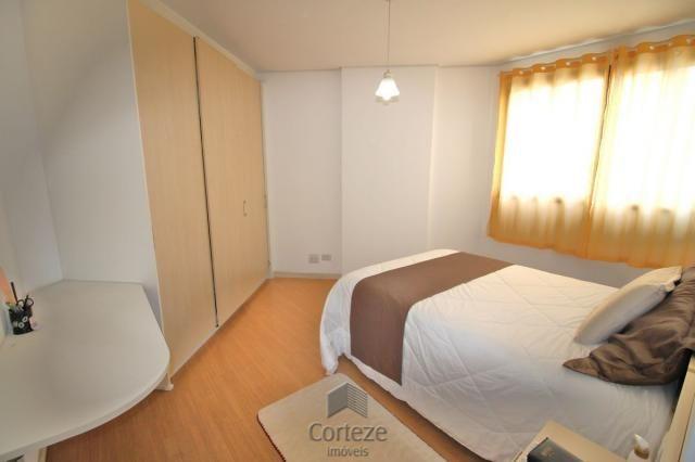 Apartamento 3 quartos, sendo uma suíte no Centro - Foto 14