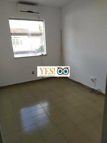 Yes Imob - Apartamento 1/4 - Capuchinhos - Foto 12