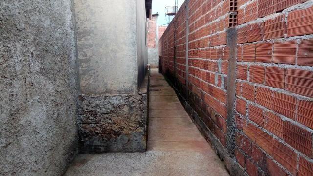 Casa no Gran ville Anápolis - Foto 2
